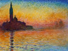 Essay On Gang Violence San Giorgio Maggiore At Dusk Examples Of Hooks For Persuasive Essays also Essays On Bullying Boulevard Des Capucines  By Claude Monet Persuasive Essay College