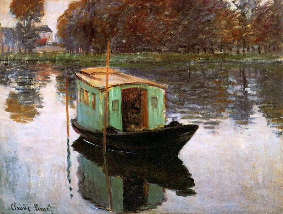 the-studio-boat.jpg